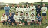 team1975